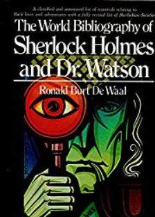 Sherlock Holmes on Radio
